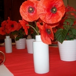 poppy-decorated-table-setting2-6.jpg