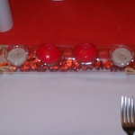 poppy-decorated-table-setting2-7.jpg
