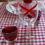 poppy-decorated-table-setting3-10.jpg