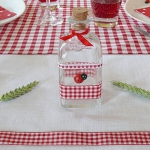 poppy-decorated-table-setting3-12.jpg