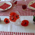 poppy-decorated-table-setting3-4.jpg