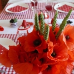 poppy-decorated-table-setting3-8.jpg