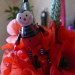 poppy-decorated-table-setting3-9.jpg
