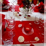 poppy-decorated-table-setting4-10.jpg