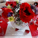 poppy-decorated-table-setting4-11.jpg