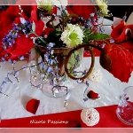 poppy-decorated-table-setting4-14.jpg