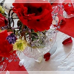 poppy-decorated-table-setting4-15.jpg