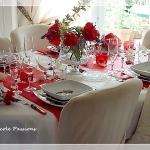 poppy-decorated-table-setting4-2.jpg