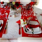 poppy-decorated-table-setting4-3.jpg