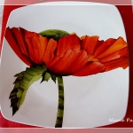 poppy-decorated-table-setting4-4.jpg