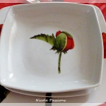 poppy-decorated-table-setting4-6.jpg