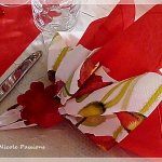 poppy-decorated-table-setting4-7.jpg