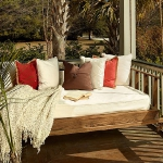porch-swing-and-hanging-sofa-style2-3.jpg