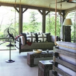 porch-swing-and-hanging-sofa-style3-3.jpg
