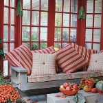 porch-swing-and-hanging-sofa-style4-2.jpg