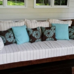 porch-swing-and-hanging-sofa-style5-3.jpg