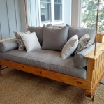 porch-swing-and-hanging-sofa-style6-1.jpg