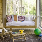 porch-swing-and-hanging-sofa-style6-2.jpg