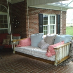 porch-swing-and-hanging-sofa-style6-3.jpg