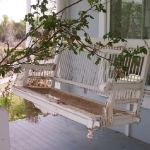 porch-swing-and-hanging-sofa-style7-3.jpg