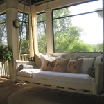 porch-swing-and-hanging-sofa-style7-4.jpg