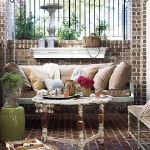 porch-swing-and-hanging-sofa-style7-6.jpg