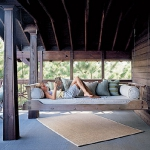 porch-swing-and-hanging-sofa-style8-2.jpg