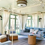 porch-swing-and-hanging-sofa1-3.jpg