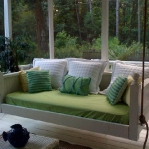 porch-swing-and-hanging-sofa3-1.jpg