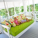 porch-swing-and-hanging-sofa3-2.jpg