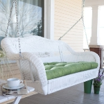 porch-swing-and-hanging-sofa4-1.jpg