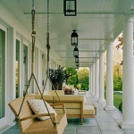 porch-swing-and-hanging-sofa4-3.jpg