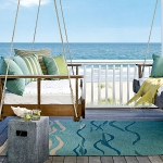 porch-swing-and-hanging-sofa5-1.jpg