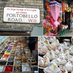 portobello-road-in-london2.jpg