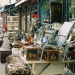 portobello-road-in-london5.jpg