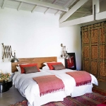 portugal-country-houses1-11.jpg