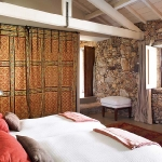 portugal-country-houses1-12.jpg