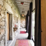 portugal-country-houses1-14.jpg