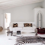 portugal-country-houses2-2.jpg
