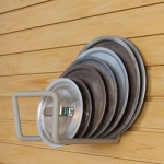 pot-lids-organizer-ideas10-1