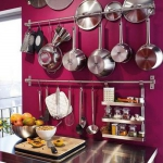 pot-lids-organizer-ideas11-4