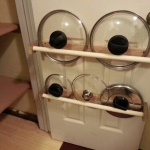 pot-lids-organizer-ideas12-3