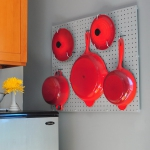 pot-lids-organizer-ideas12-4