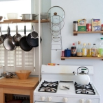 pot-lids-organizer-ideas3-3