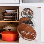 pot-lids-organizer-ideas4-2