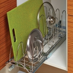 pot-lids-organizer-ideas5-2