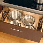 pot-lids-organizer-ideas6-1