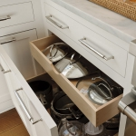 pot-lids-organizer-ideas7-3