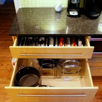 pot-lids-organizer-ideas8-5