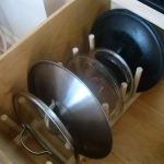 pot-lids-organizer-ideas8-6